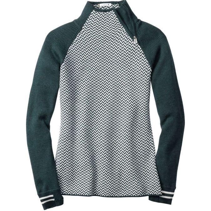 daconosweatersmartwool