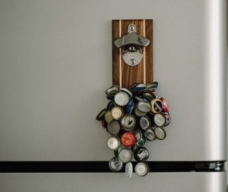 Stout-Magnetic-Bottle-Opener-by-DropCatch-01