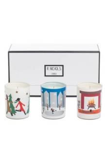 rnichols votive candles