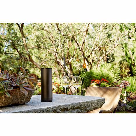 stelle-audio-pillar-bluetooth-speaker-d-20160408110657673-445982_YSS