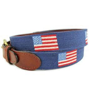 American_Flag_Belt_-_Navy_3_e8004c32-4c6a-4208-94e9-fa24ad3c3dae