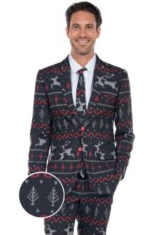 mens-christmas-fair-isle-suit