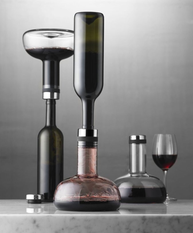 menu-wine-breather-decanter-6