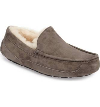 uggslippers