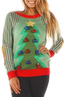women_s_checkered_christmas_tree_sweater_1_1