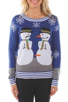 women_s_upside_down_snowman_christmas_sweater_1_1
