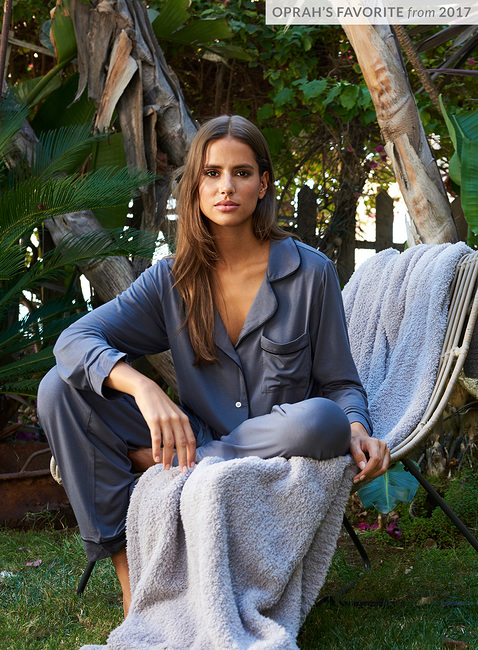luxe-milk-jersey-piped-pajama-set-1720-1514784409