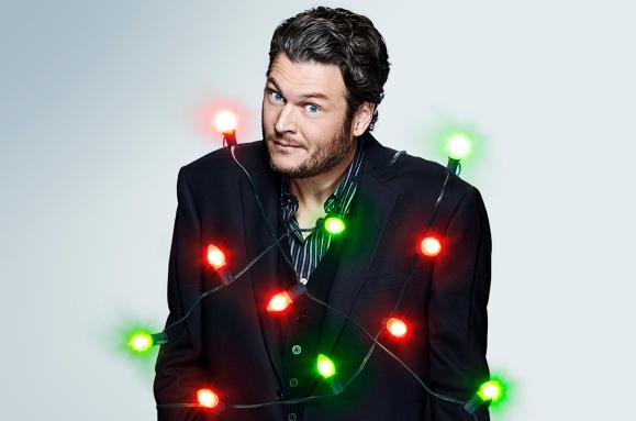 blake-shelton-no-so-family-christmas-2012-billboard-1548