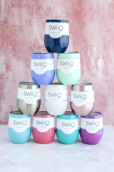 swig-wine-tumbler-remember-way-back-when-we-talked-all-about-hostess-gifts-in-that-post-we-featured-our-portable-wine-cups-we-still-love-and-carry-our-s-swig-wine-tumbler-wholesale