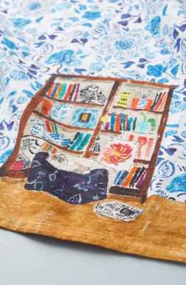 catandbooks
