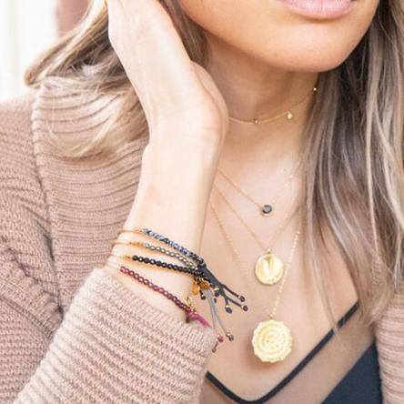 power_gemstone_bracelet_-_gorjana_-intention_bracelet_7