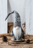 gnomegreyctocking