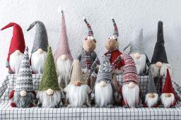 gnomesgroup